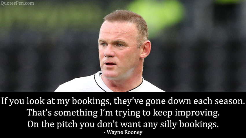 wayne-rooney-quotes-on-success