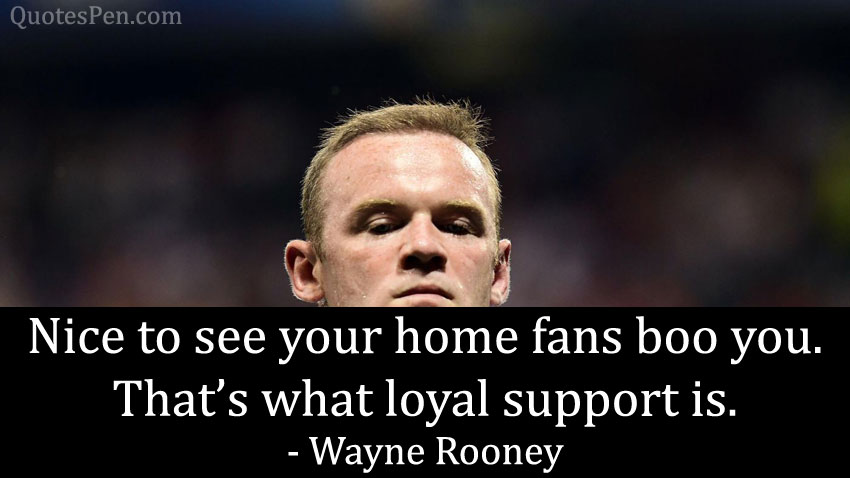 wayne-rooney-quotes-soccer
