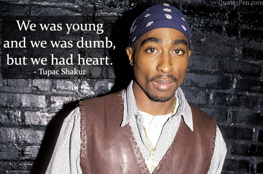 2pac-quotes-about-love