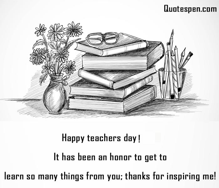 Happy-World-Teachers-Wishes