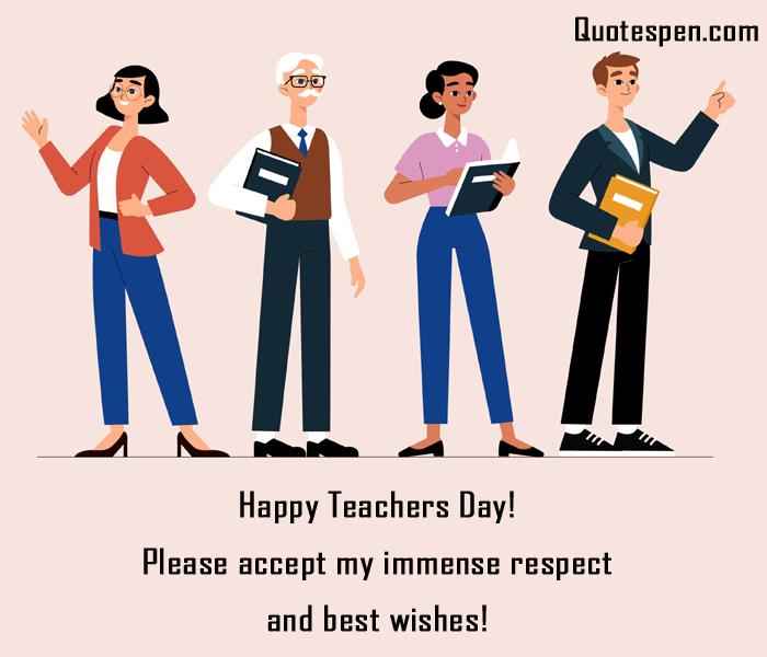 Heart-touching-Teachers-Day