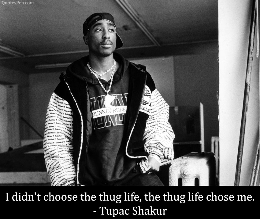 famous-2pac-love-quote