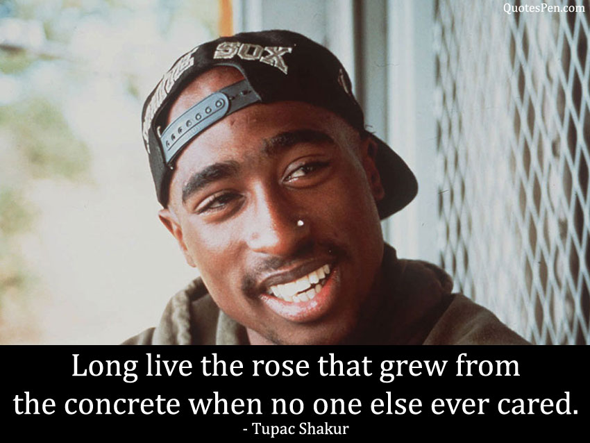 famous-2pac-love-quotes