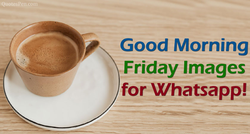 good-morning-friday-images-