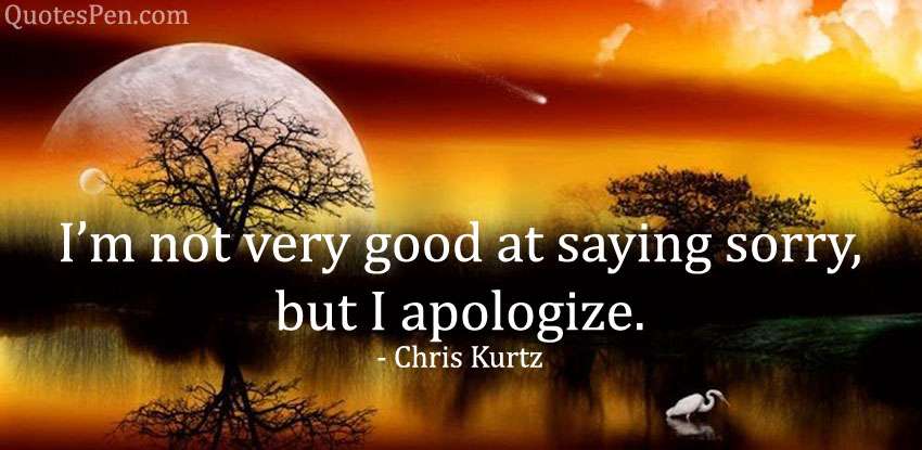 good-morning-images-sorry-quotes