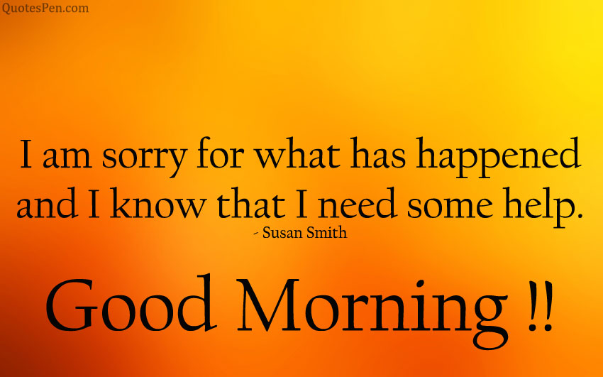 good-morning-images-with-sorry-quotes