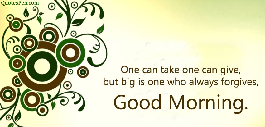 good-morning-m-sorry-quotes