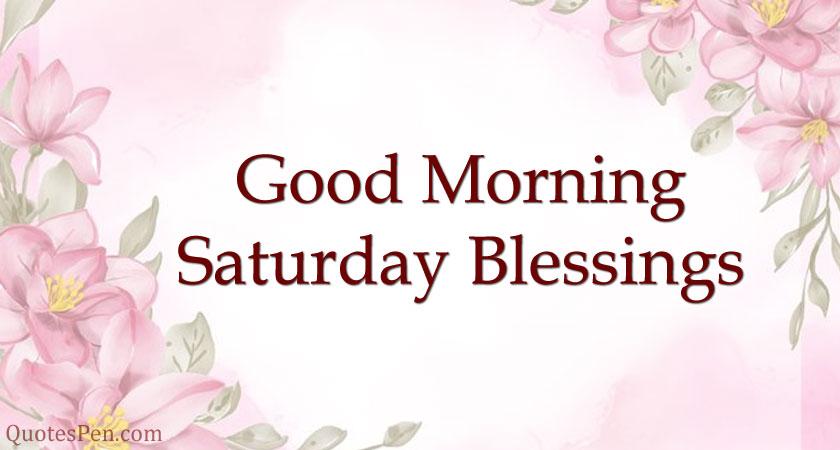 good-morning-saturday-blessings