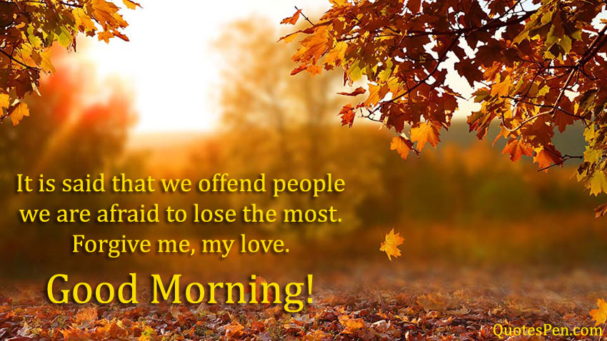 good-morning-sorry-quotes-for-her