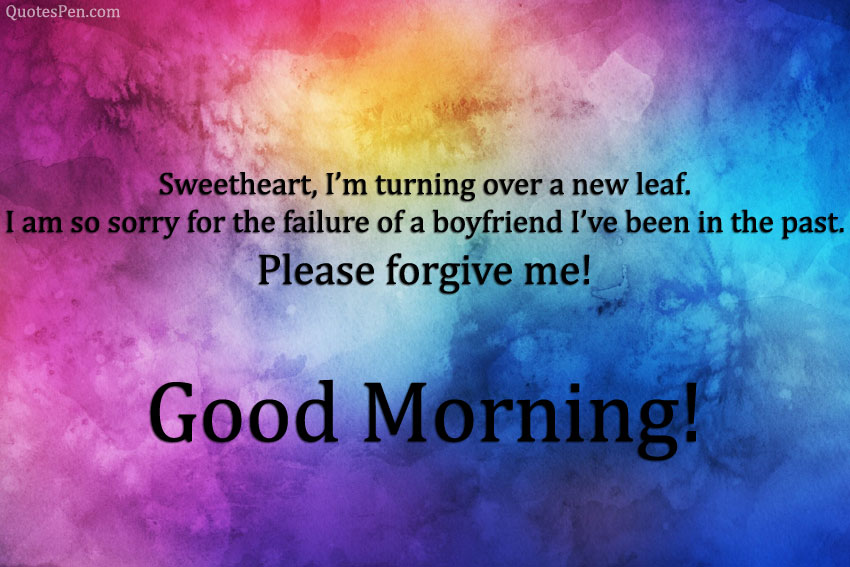 good-morning-sorry-quotes-gf