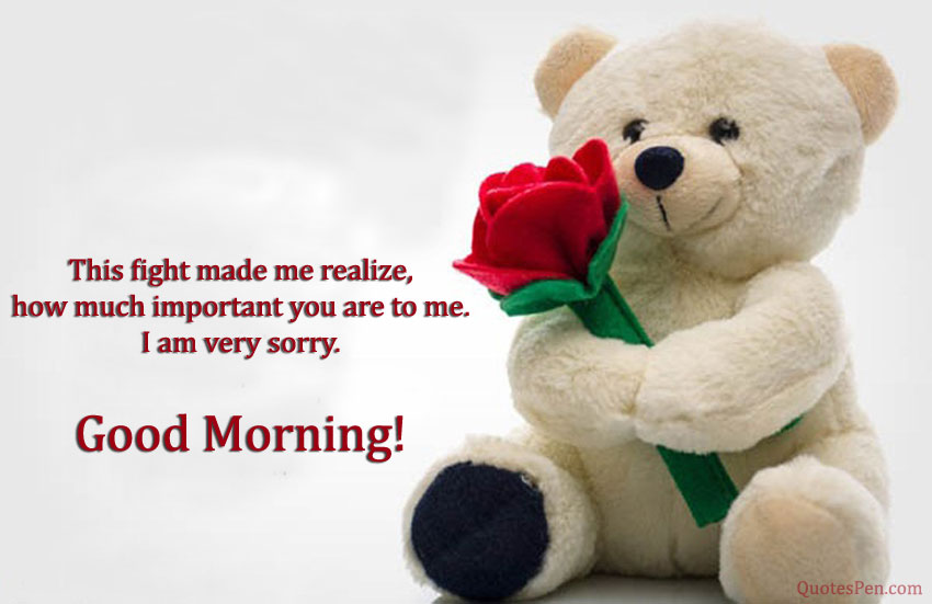 good-morning-sorry-quotes-her