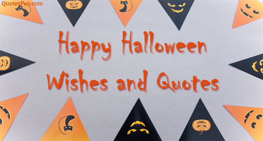 happy-halloween-wishes-and-quotes
