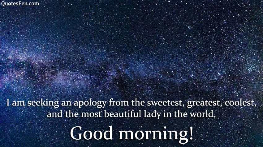 morning-sorry-love-quotes