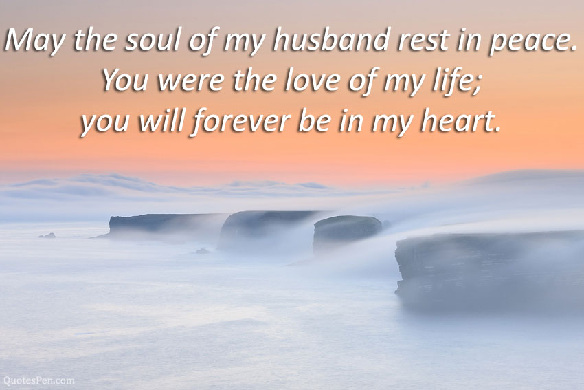 rest-in-peace-message-for-husband