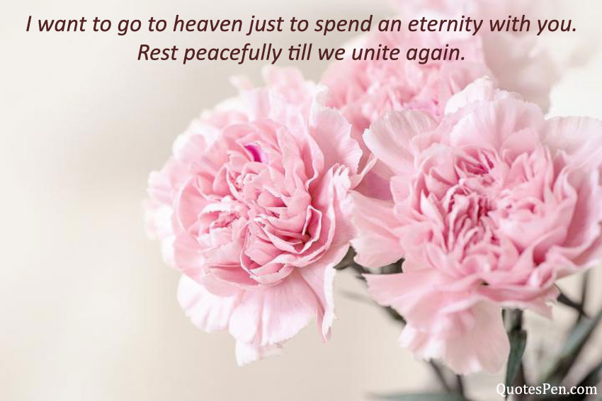 rest-in-peace-messages-for-husband