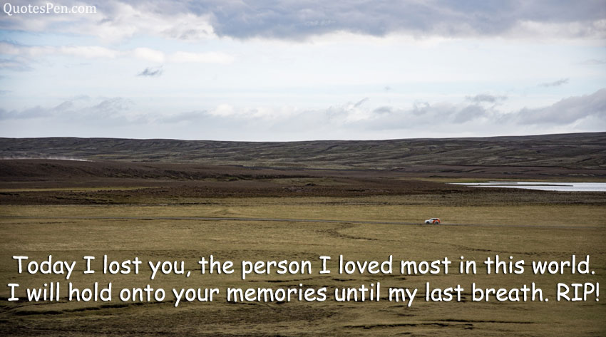 rest-in-peace-messages-for-loved-one