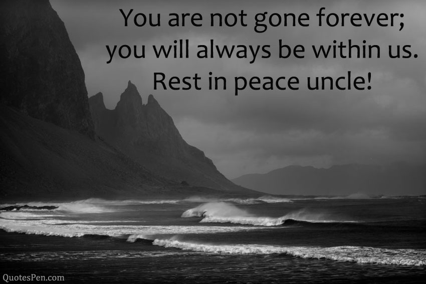 rest-in-peace-quote-for-uncle-aunt