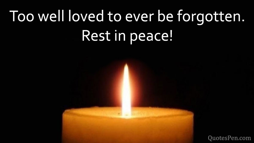 rest-in-peace-quote