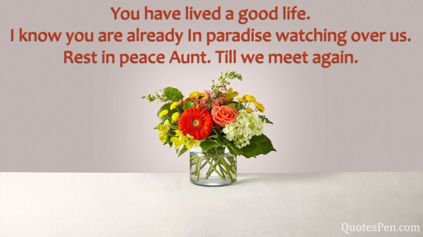 rest-in-peace-quotes-for-uncle-aunt