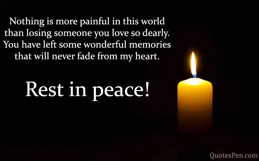 rest-in-peace-quotes