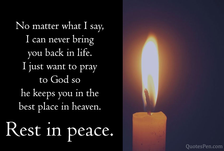 rest-in-peace-rip-message
