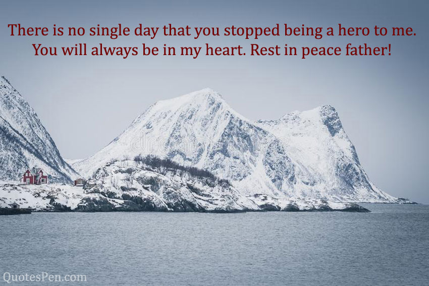 rip-quote-for-father