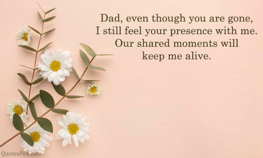 rip-quotes-for-father