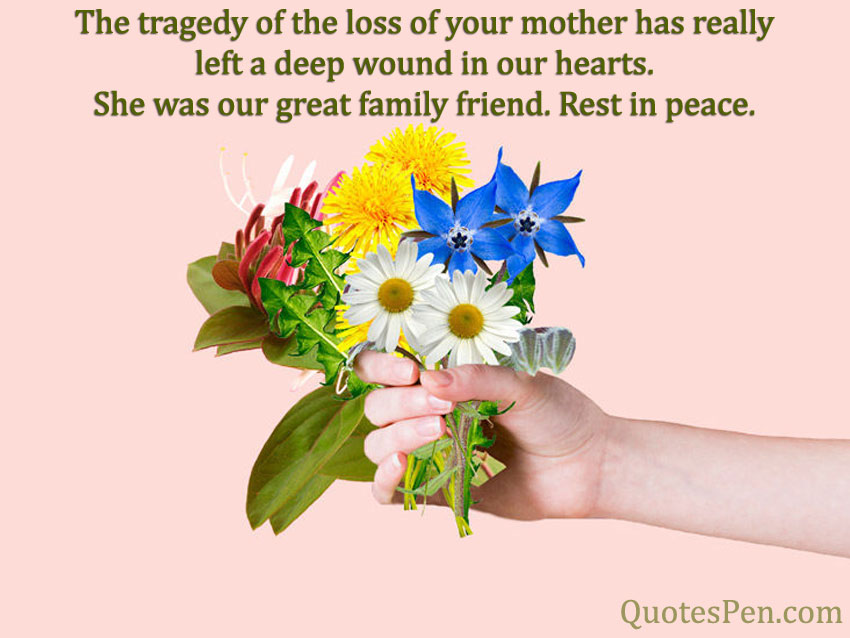 rip-quotes-for-mother