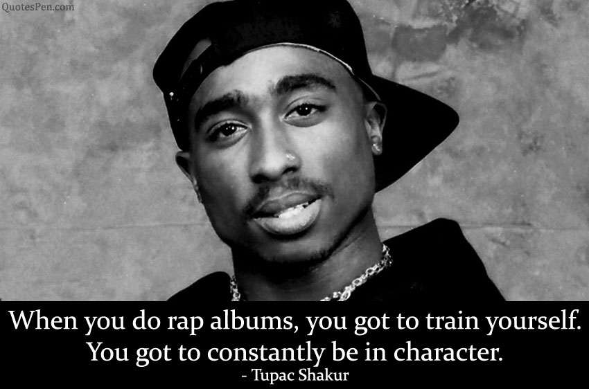 tupac-quote-about-love