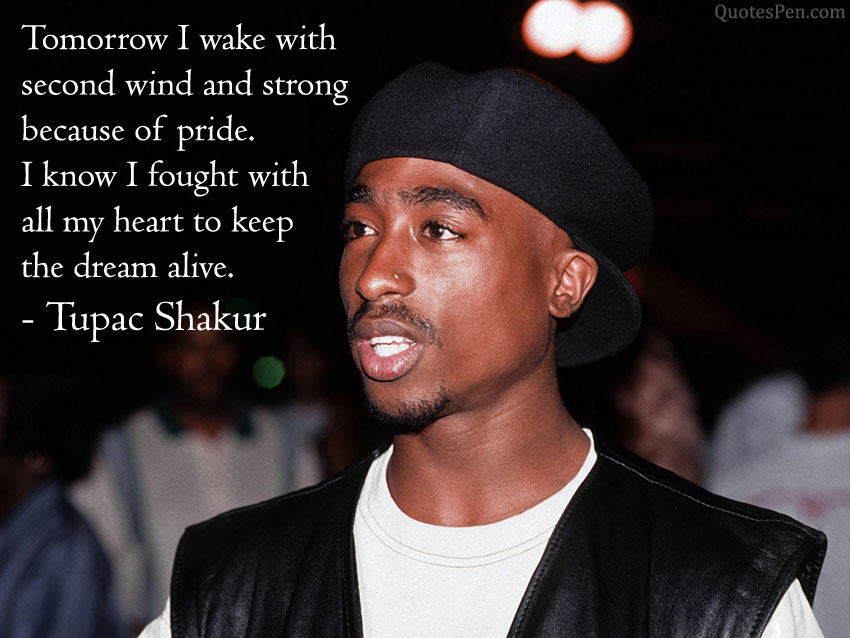 tupac-quotes-about-life